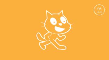 Scratch 1: Starter