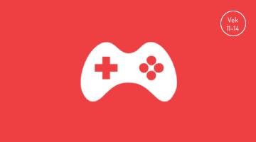 JavaScript Spiele
