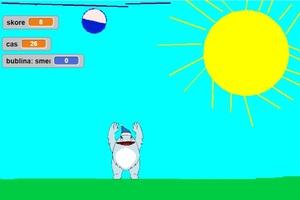 Thumbnail screenshot z hry patrika zuffu
